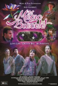 The Magic Bracelet video cover