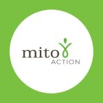 Account avatar for MitoAction